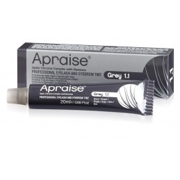 Apraise Graphite Eyelash...
