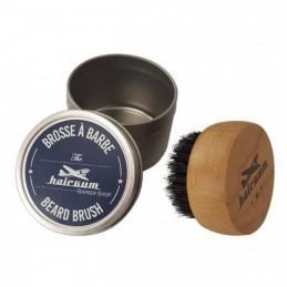 BEARD BRUSH Hairgum - 1