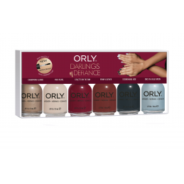 """Darling"" , 18 ml ORLY - 1"