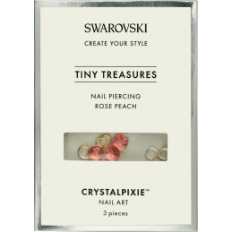 Swarovski Tiny Treasures...