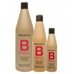 Salerm Protein Balsam Conditioner