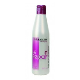 Hi Repair Shampoo, 250 ml