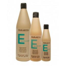 Šampūns equilibrator