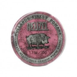 REUZEL PINK GREASE HEAVY...