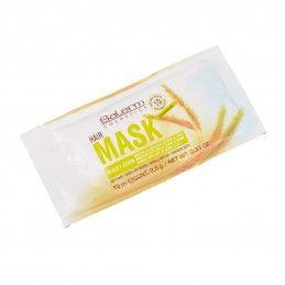 Nisuidu mask (10ml proov)