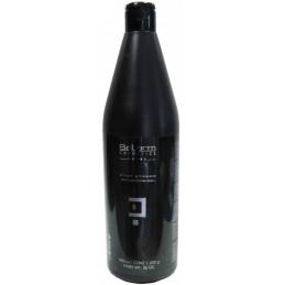 Stop stress shampoo - gel