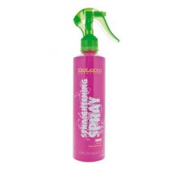 Straightening spray -...