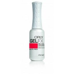 ORLY Gel FX, 9 ml