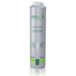 Restitutive Shampoo, 10мл,...