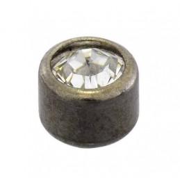 Titanium Studs