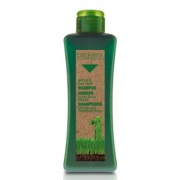 Oily hair shampoo 300 ml