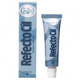 RefectoCil, 15 ml