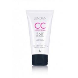 CC Hair cream -...