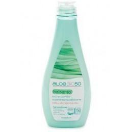 AloeBio50 conditionier